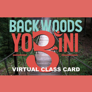 Virtual Class Cards